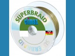CLIMAX Superbraid 25 m